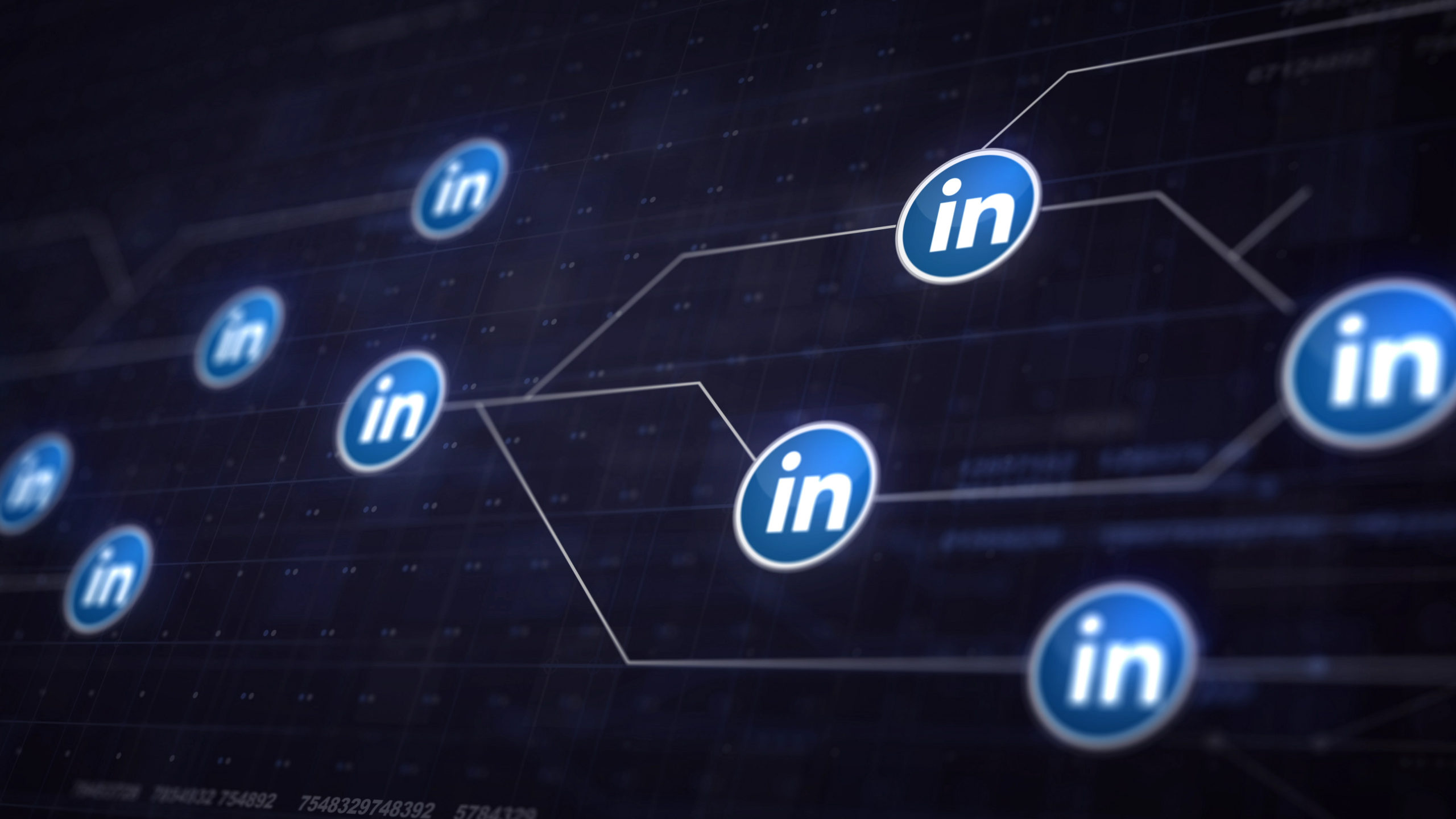 best LinkedIn profile tips